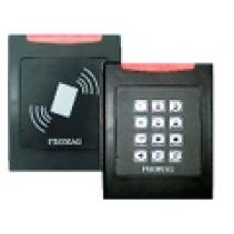 Считыватели и энкодеры карт стандарта DESFire/Mifare (13.56 мГц)